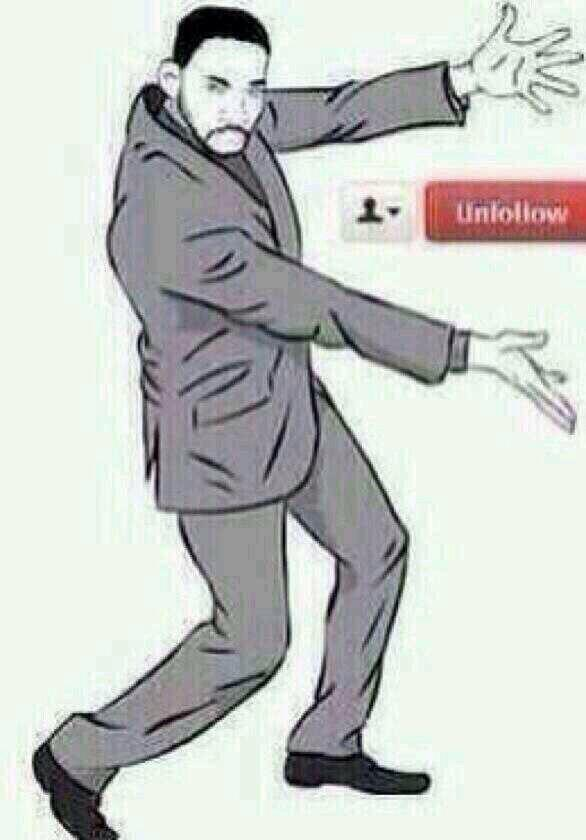 when people complain about my tweets http://t.co/nbigS18wat