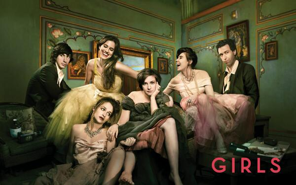 "This Sunday my song ""Boomerang"" is going to be on the show @girlsHBO! Sun. Feb 2nd HBO @10pm. What an exciting Week! http://t.co/1iVAt0p1Q9"