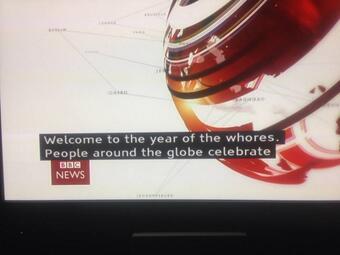 When subtitles go wrong... #ChineseNewYear http://t.co/kac2gqkMQL
