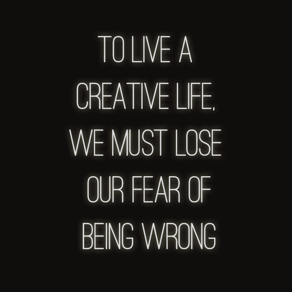Some end of the week inspiration http://t.co/s70ve0B5md