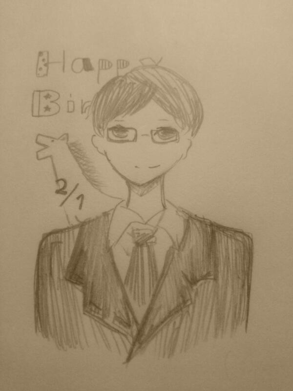 舩山陽司の画像 p1_30