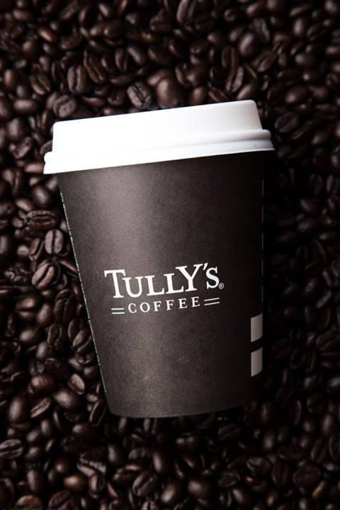 Hey, 12th Man, don't forget: Free Coffee starting at noon today. 12-ounce drip coffee, beginning at noon. #GoHawks http://t.co/qlpXYsM4IC