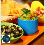 "BRENTWOOD TN Chips & Salsa, Guac...""You Get the Picture"" Local Taco- @thelocaltaco Map- http://t.co/n1k2PDssbr - http://t.co/zbS1nQkkRN"
