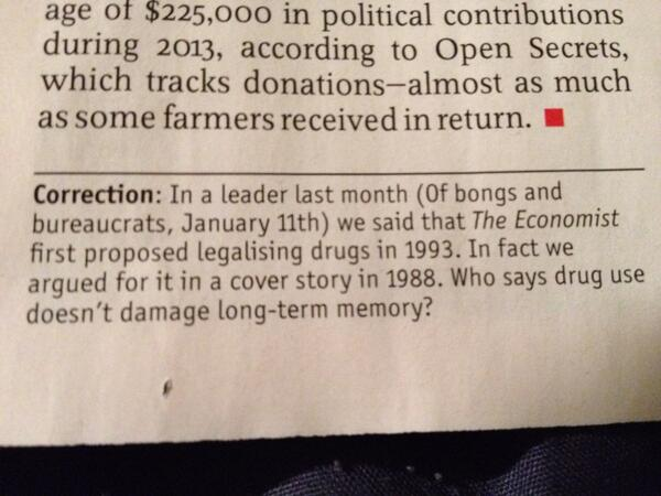 """@emilybabay: Great Economist correction: http://t.co/Vf7dMAgVkn"""