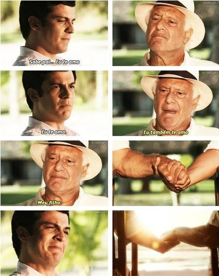 O amor supera qualquer diferença! http://t.co/4pLd6EogTB