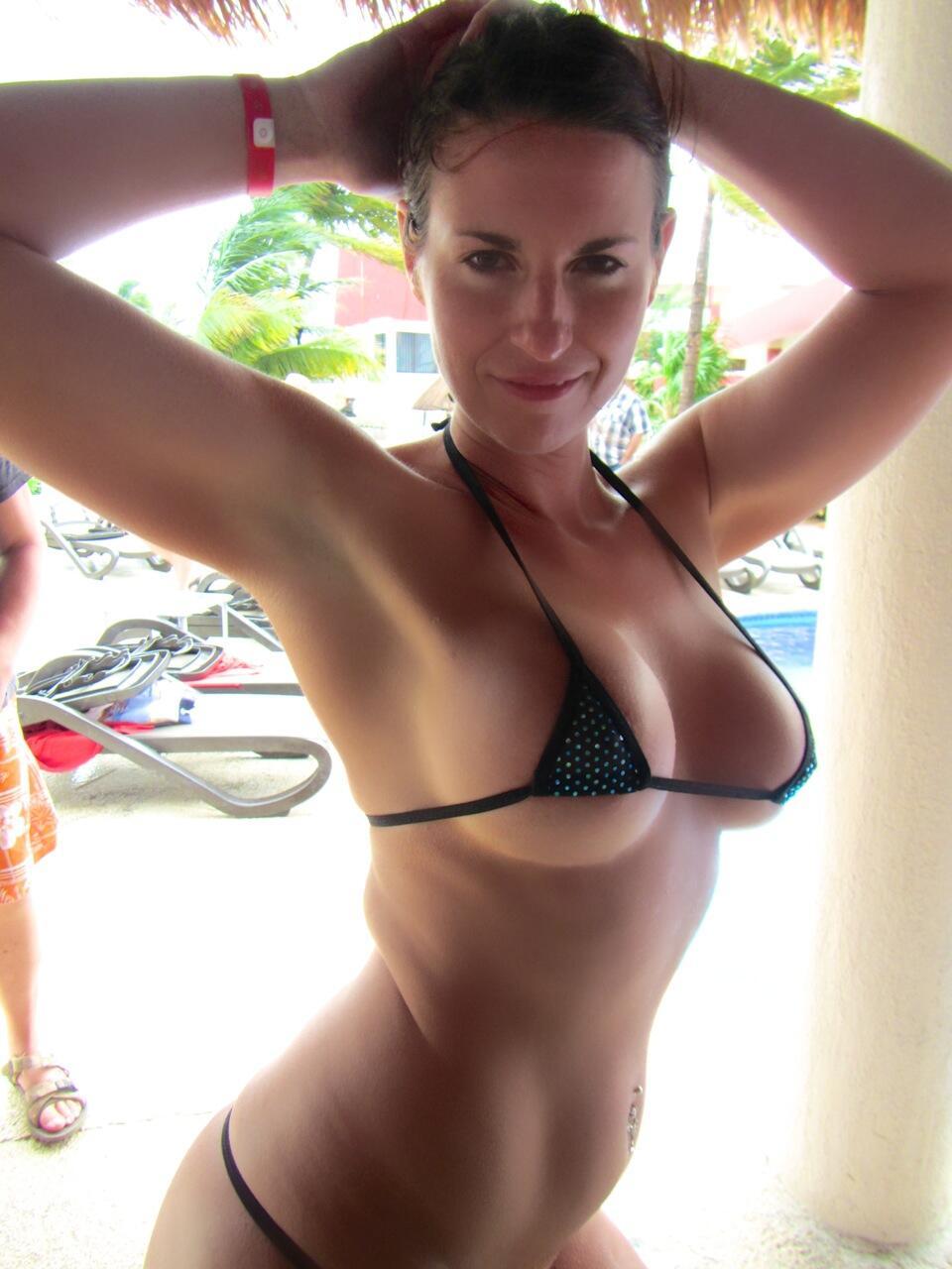 prereens in swimwear pic