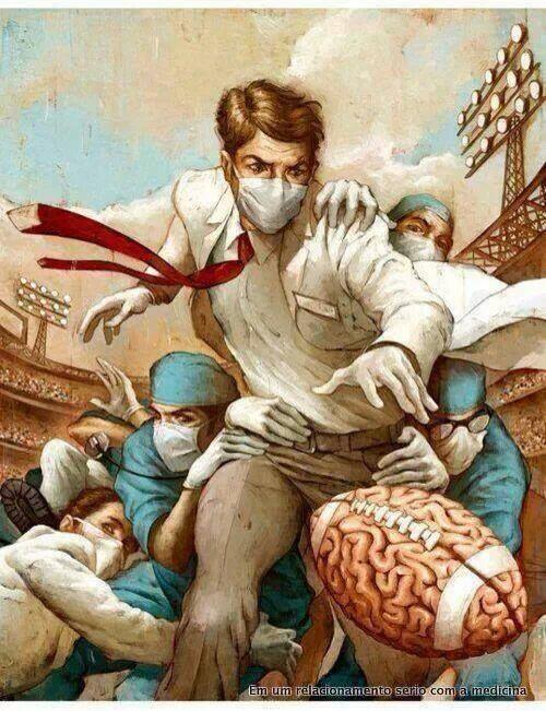 Neurological superbowl http://t.co/7ZhjCQ2wnq