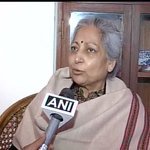 #QuestionsToKejriwal RT @ANI_news: Women aren't considered to be human beings by AAP: Madhu Bhaduri,AAP ex-member http://t.co/MON8bFN1Jj