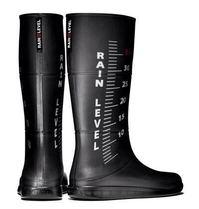 Behold!  I have found THE best wellies EVER! http://t.co/NAG9JQJei8 http://t.co/kVc75TA0rU