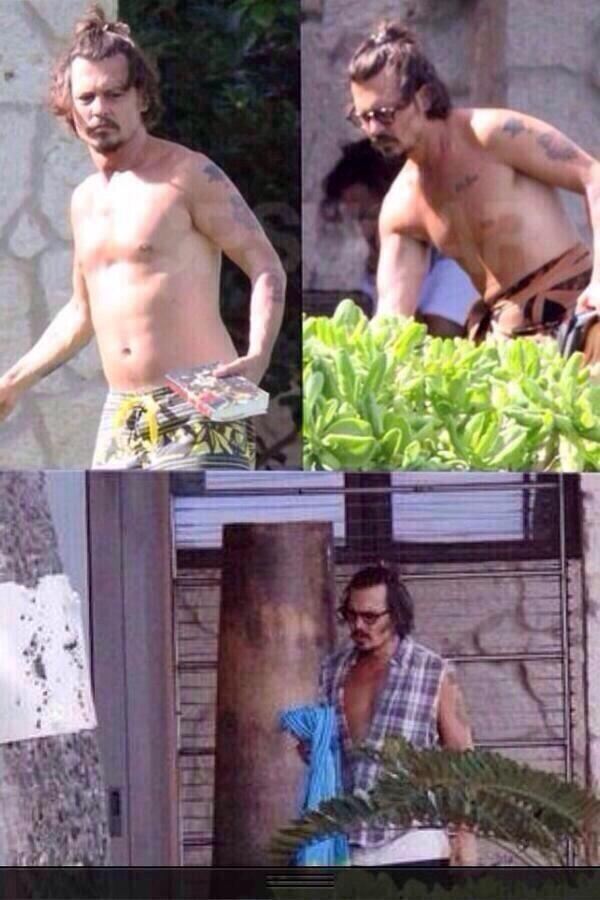 Is this future Harry i http://t.co/G0YyJc1aVy