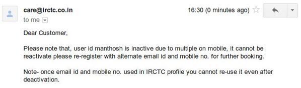 RIP English #irctc http://t.co/T0xdCIoXdV