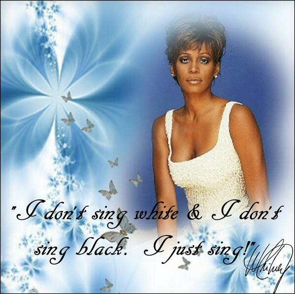 Spending Feb. 11thi in Newark in Memory of our Beautiful Lady! @nickdgordon @REALbkBrown http://t.co/oyGgkR1JcK