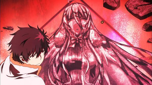 石化ブーム確実に来てるわ #witch_anime