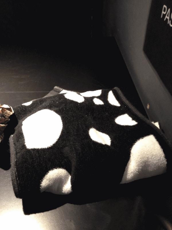 【拡散しておくれやす】 名古屋今池3STARさんで、忘れ物です(ΦωΦ;  傘タヲル(ΦωΦ)ーー!!  さみしがってるよー(ΦωΦ)!! http://t.co/HiX7N5PJzu