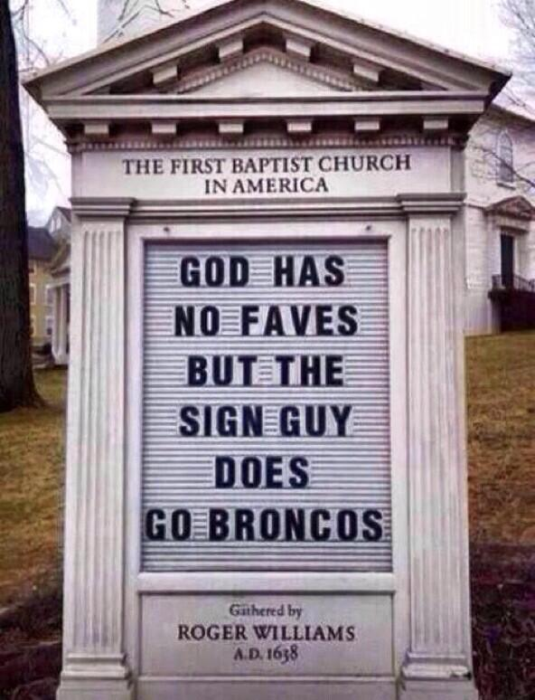 Lol,I love it! #SBXLVIII http://t.co/8FwP60jJCE