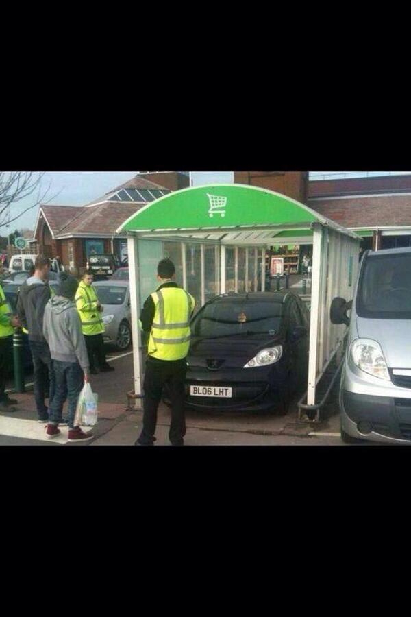 @ShameADriver found this from an RT from @Boots2Die4 http://t.co/f4I5Om0PF3