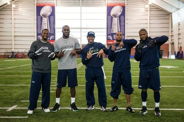 #VA at the #SuperBowl get ready we have things planned for state of Virginia #804 #757 #family http://t.co/qpkXpGrZbF