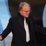 RT @marieclaire: RIP Philip Seymour Hoffman, one of the greatest actors of his generation http://t.co/vyLvWz4M2E