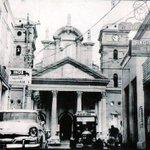 #Antaño Hermosa estampa del viejo saladillo #60s #Maracaibo http://t.co/LmgQSTtYm5