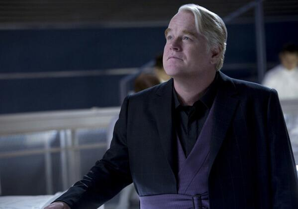 Philip Seymour Hoffman dies at 46; family releases official statement: http://t.co/Be5gQV8nAB http://t.co/ojN1JibGKn