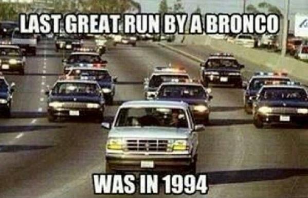 Funny stuff ha http://t.co/735bFHd3IT