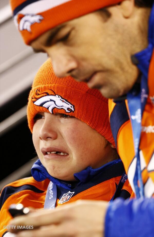 How many @Broncos fans may be feeling right now. #SB48 http://t.co/MmL6XK0uAH #BroncosChat