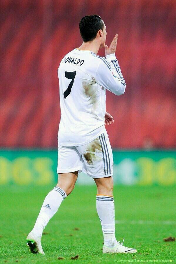CR7 http://t.co/f4RVcTuFsI