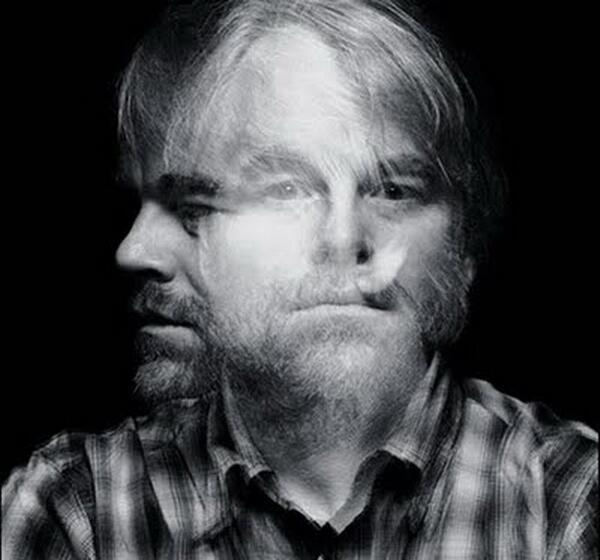 """""""Be honest and unmerciful."""" - #PhilipSeymourHoffman as Lester Bangs in #AlmostFamous. May he rest in peace. http://t.co/OjH0Y3JvFf"""