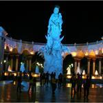 Feliz noche #Maracaibo http://t.co/G4QIrcmQGG