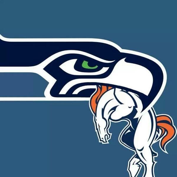 This Super Bowl in a nutshell so far. http://t.co/GRL0PhUWuL
