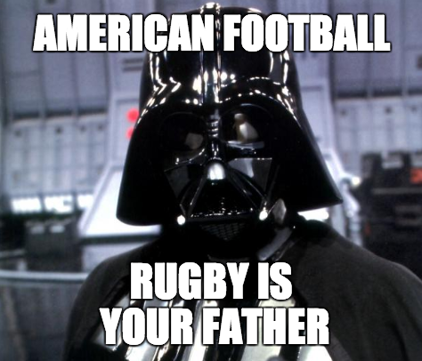 #Truth   @Superbowl #SB48 @NFL #rugby http://t.co/vgyuazzFaf
