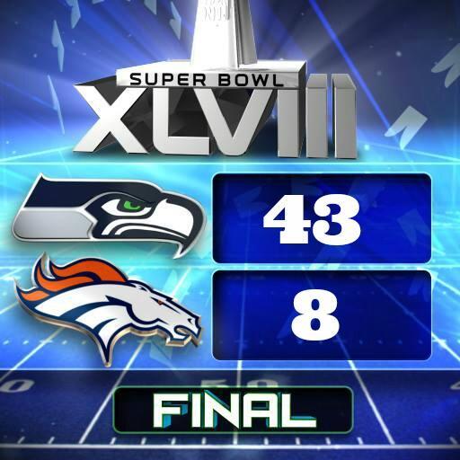 CONGRATULATIONS, @Seahawks!!! http://t.co/YxsdxTXnAl