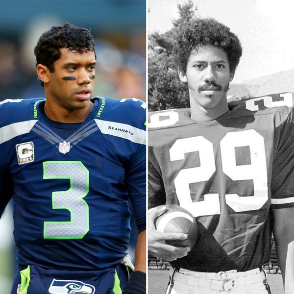 Congrats to @Seahawks Russell Wilson, son of the late Harry Wilson '77, on his #SuperBowl win. http://t.co/Xiib9dAnQu http://t.co/XCriziQIiS