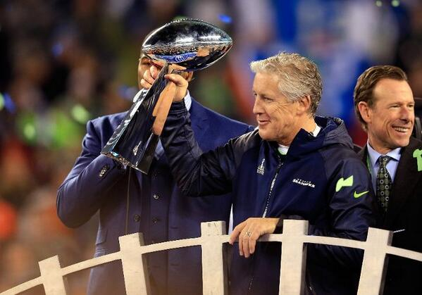 How great is this picture? Champions.   cc: @Seahawks  #AlwaysCompete http://t.co/aTfQ7pxWNE