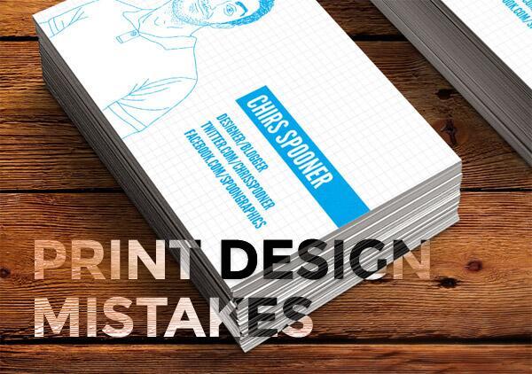 7 Beginner Mistakes to Avoid When Designing for Print: http://t.co/ZWSCnKS7XB http://t.co/yez1jjXnqW