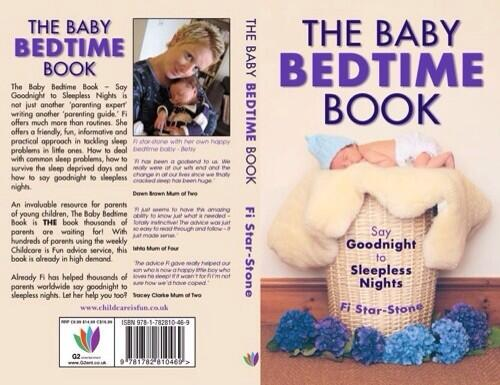 The #BabyBedtime book is.... NOW AVAILABLE FOR PRE-ORDER! http://t.co/1ZtnB66LZT feel free to share the love! ❤️ http://t.co/xucJL1vrRk