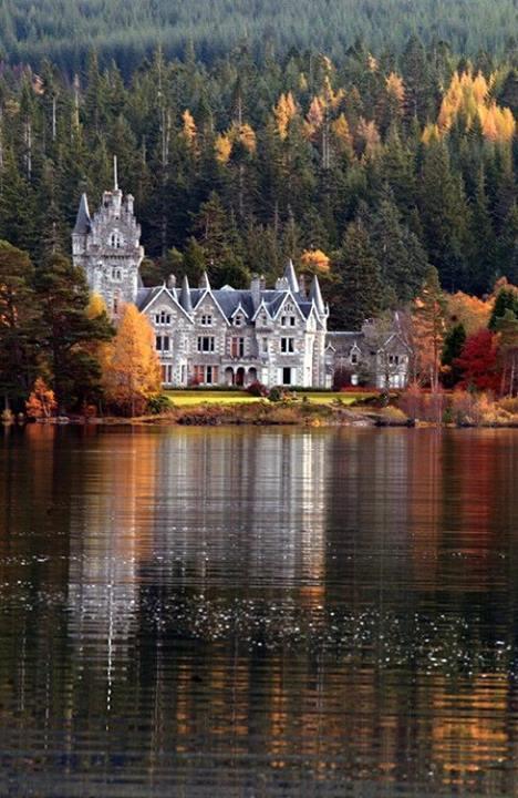 أرديفيركى ، اسكتلندا #معلومات_سياحية http://t.co/0wqVtnLIZt
