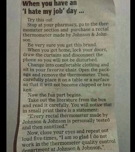 For all of you that hate going school or work...just keep this in mind http://t.co/tsm72XsSCk