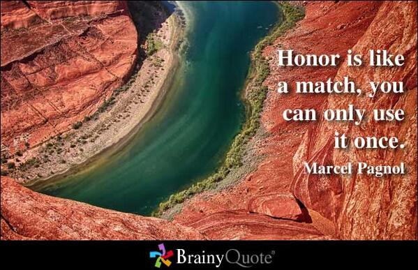 Enjoy our Quote of the Day by Marcel Pagnol http://t.co/wYW5soU5Ru