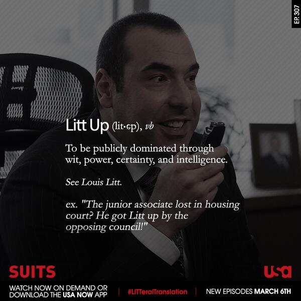 Share this with someone who needs to get Litt Up. #LITTeralTranslation http://t.co/AbryGGkudy