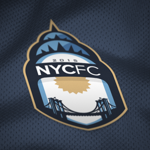 oooooooh gonna toss this out again! @wosoamerica @NYCFC #myNYCFC http://t.co/ETGkMjpawZ