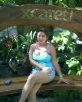 Novia de nico roy en #Cancún #sanfernando  #tamaulipas http://t.co/4aIGy0Ac4c