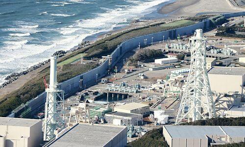 薄い… RT @jo_jin: フスマと言うより、障子でしょ?RT @kurieight: ついに完成した、浜岡原発の防波堤が、フスマだった。http://t.co/GYgNgR9pef