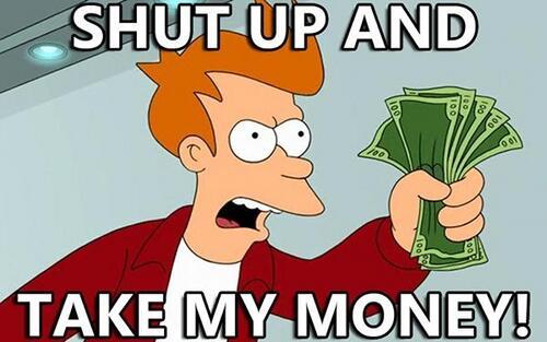 Wyatt Family vs. The Shield... http://t.co/1yHutO5yxn