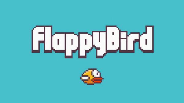 [Карта] Flappy Bird Map 1.8 by Dudelcraft - знаменитая птичка в майнкрафте
