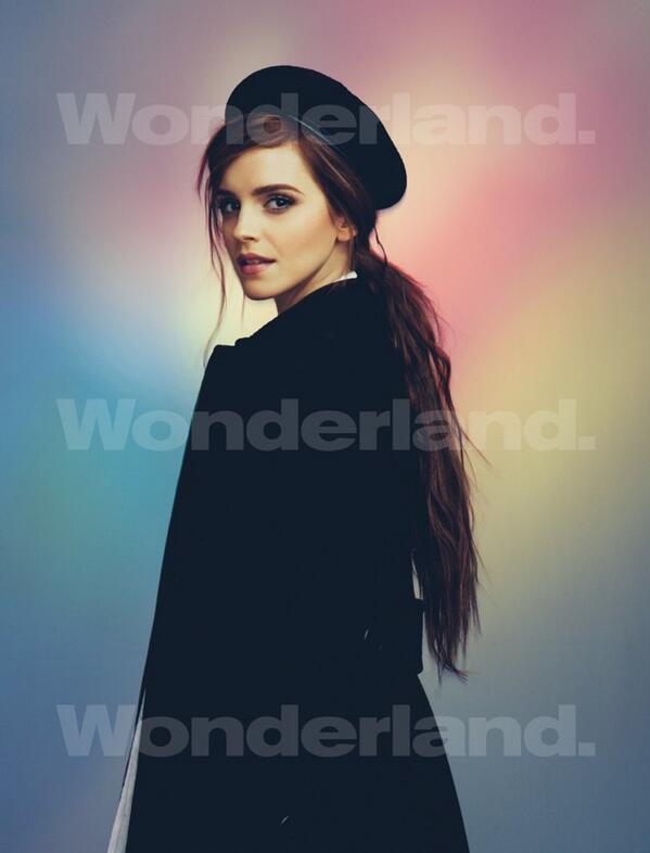 Wonder wonder wonderland  @wonderlandmag http://t.co/jZYJTtBRBg