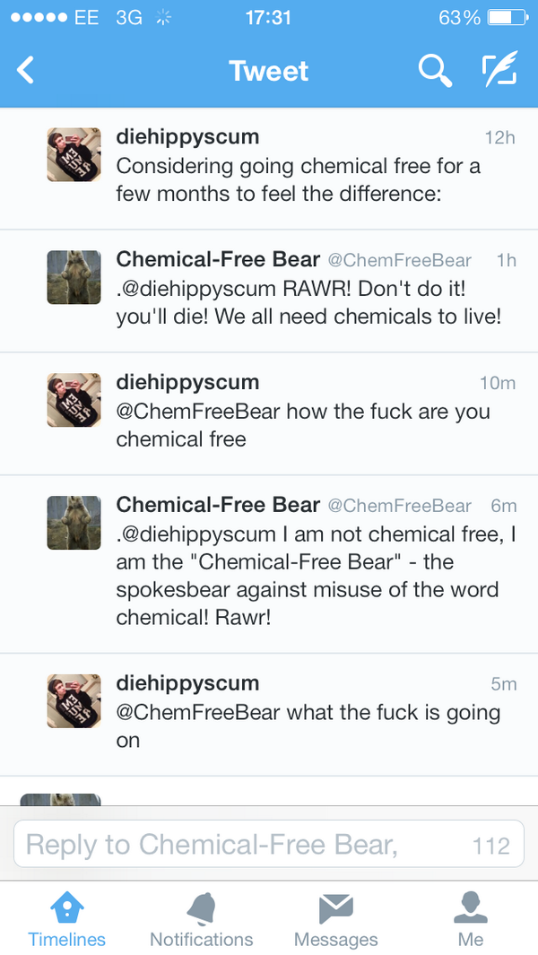 And this is why Twitter is awesome... (cc @ChemFreeBear) http://t.co/klpCiQJkta