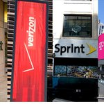 Trying to figure out which phone plan is cheapest? Good luck: http://t.co/IWg5AXqEJC @CNNMoneyTech http://t.co/BSHuXJSwRt