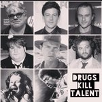 "YES. ""@Kevin_DeSoto: #drugsKILLtalent Say no. Get help. Pass it on. @PaulaAbdul @kirstiealley @AnnCurry @tonyrobbins"