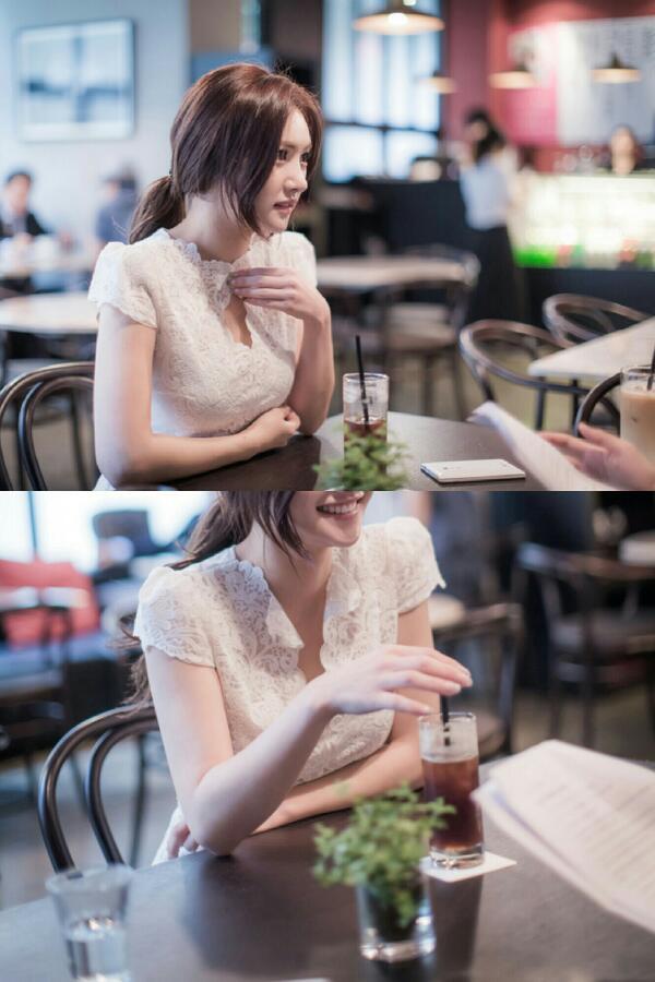 오늘따라 맛있는 백반이 먹고싶네요:) 맛집좀추천해주세요!! http://t.co/ASbYWNTR3C